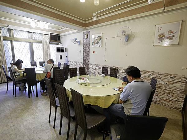 蘇澳海鮮餐廳,海珍餐廳-6.jpg