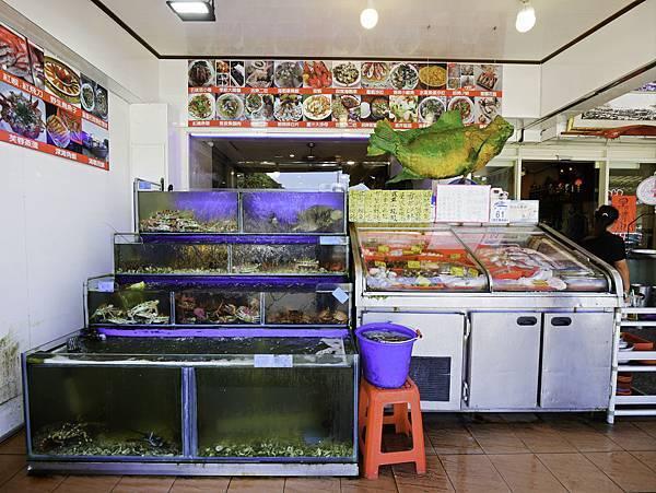 蘇澳海鮮餐廳,海珍餐廳-2.jpg