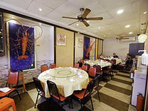 蘇澳海鮮餐廳,海珍餐廳-4.jpg