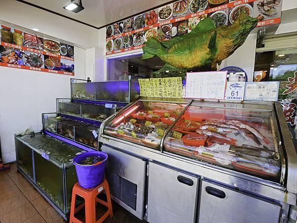 蘇澳海鮮餐廳,海珍餐廳-3.jpg