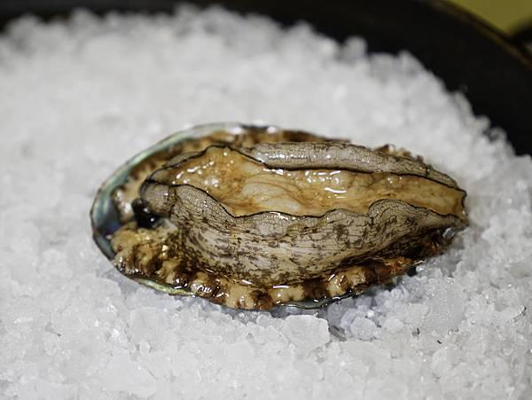 蘇澳海鮮餐廳,海珍餐廳-16.jpg