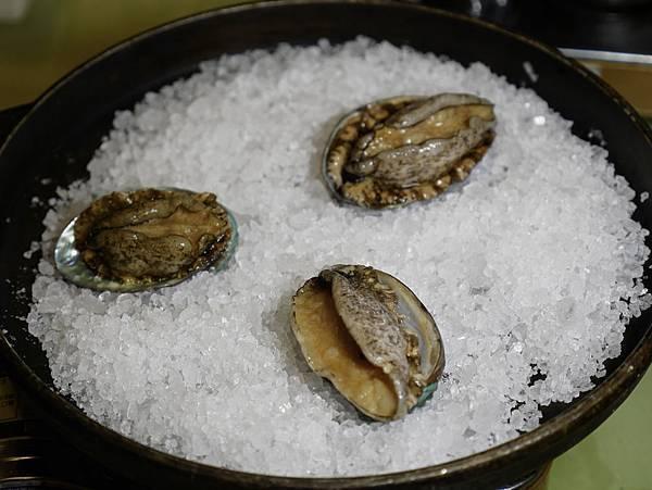 蘇澳海鮮餐廳,海珍餐廳-17.jpg