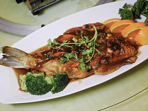 蘇澳海鮮餐廳,海珍餐廳-24.jpg