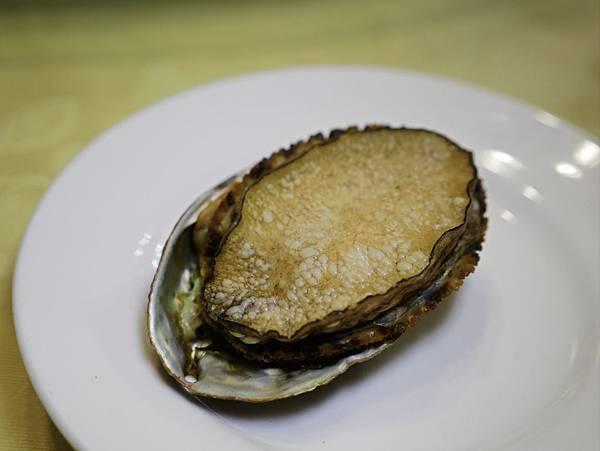 蘇澳海鮮餐廳,海珍餐廳-26.jpg