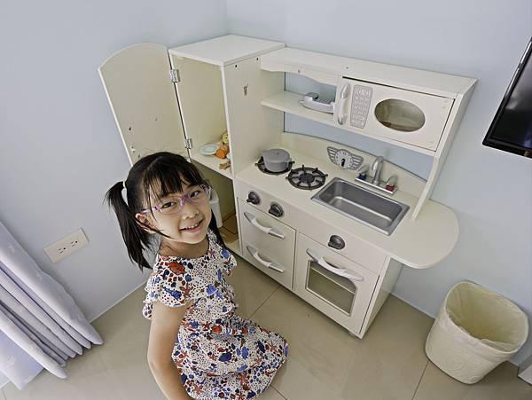 情園親子主題民宿2-25.jpg