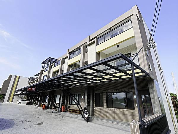 情園親子主題民宿2-34.jpg