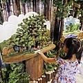 木育森林 宜蘭-5.jpg