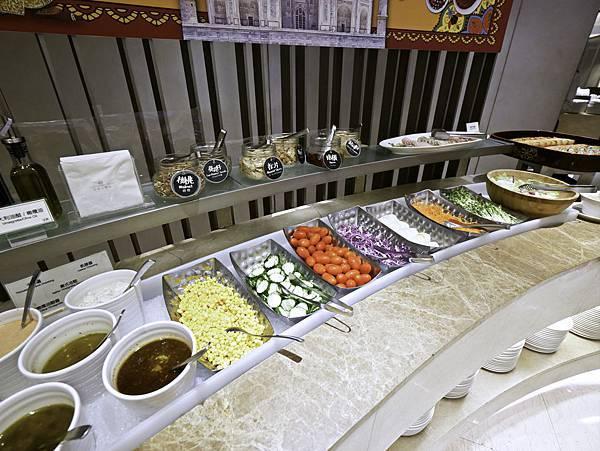 台北老爺cafe,自助餐,吃到飽-6.jpg