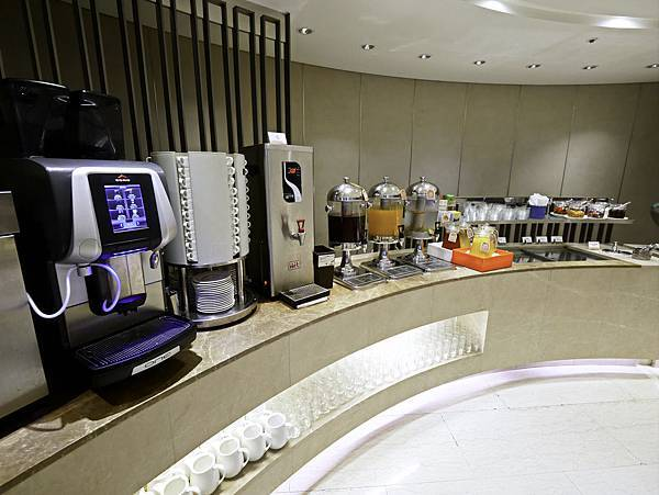 台北老爺cafe,自助餐,吃到飽-4.jpg