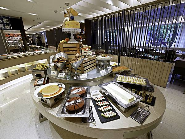 台北老爺cafe,自助餐,吃到飽-3.jpg