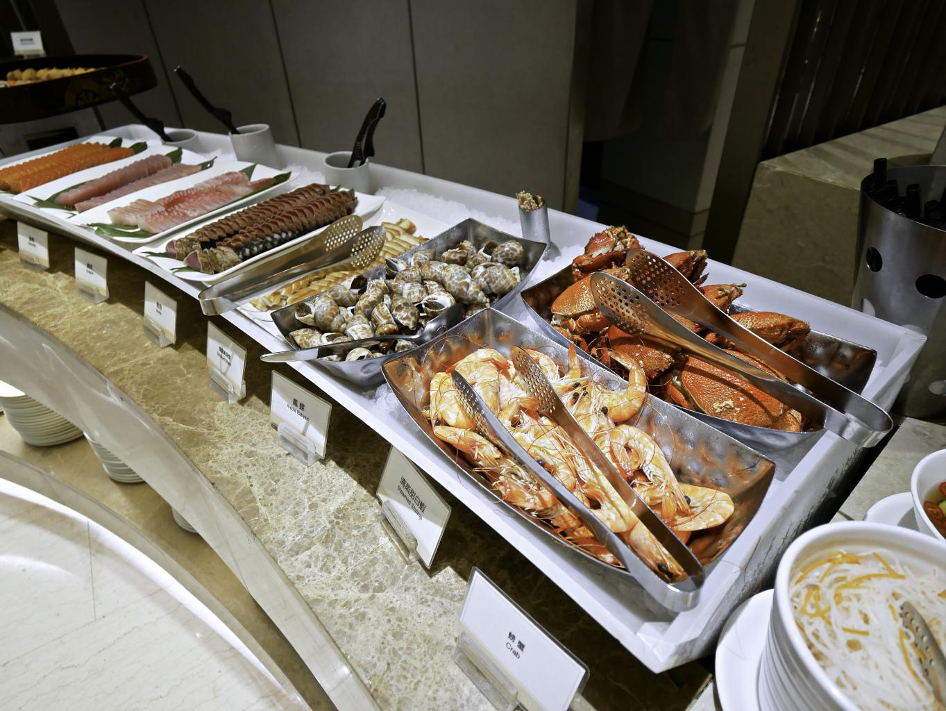 台北老爺cafe,自助餐,吃到飽-8.jpg