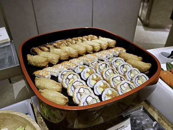 台北老爺cafe,自助餐,吃到飽-7.jpg