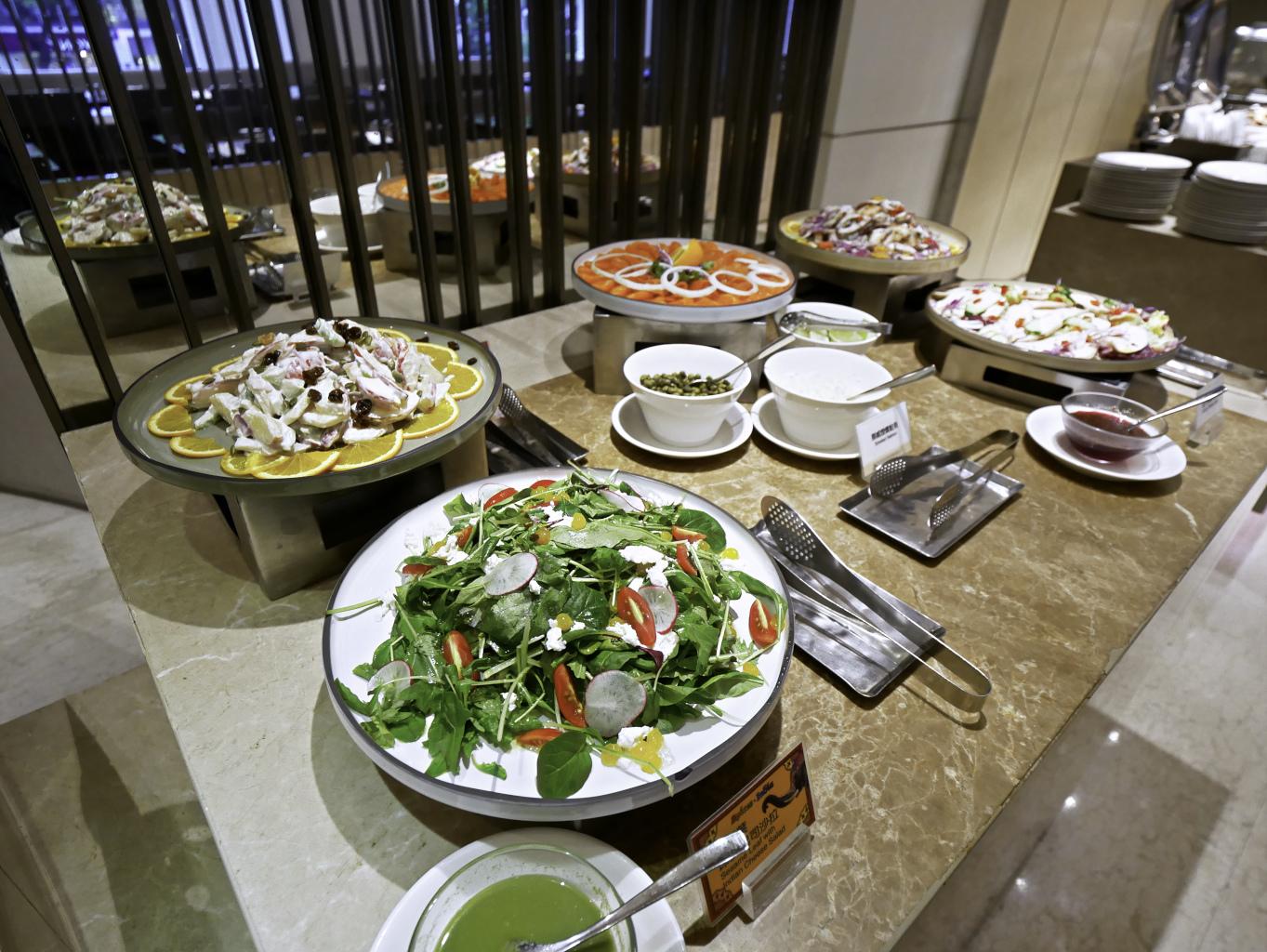 台北老爺cafe,自助餐,吃到飽-9.jpg