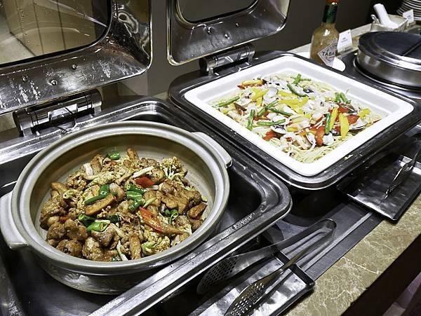 台北老爺cafe,自助餐,吃到飽-14.jpg