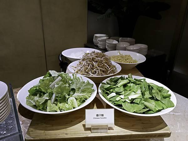 台北老爺cafe,自助餐,吃到飽-16.jpg