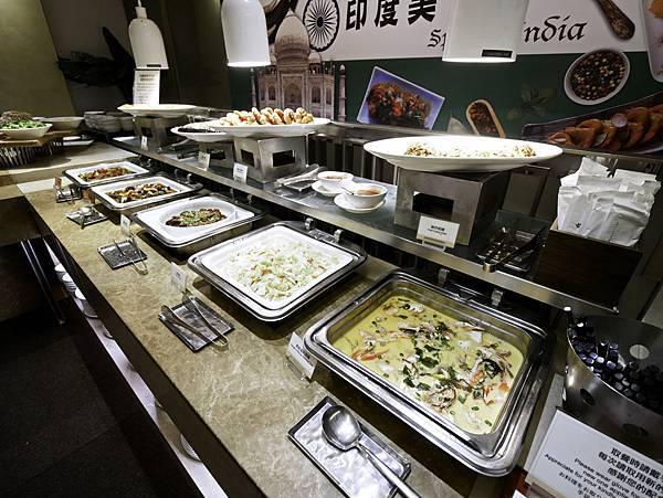 台北老爺cafe,自助餐,吃到飽-17.jpg