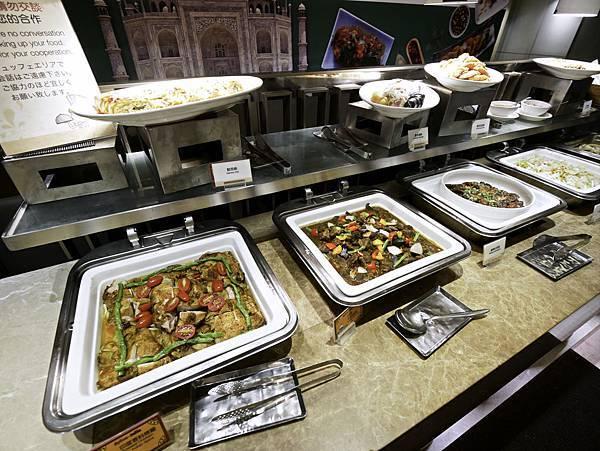 台北老爺cafe,自助餐,吃到飽-21.jpg