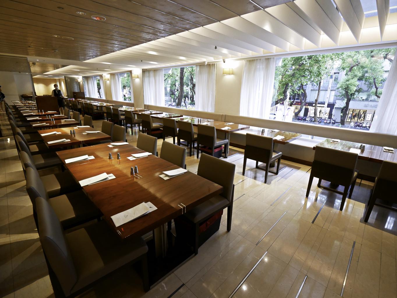 台北老爺cafe,自助餐,吃到飽-25.jpg