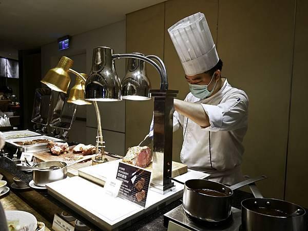 台北老爺cafe,自助餐,吃到飽-29.jpg