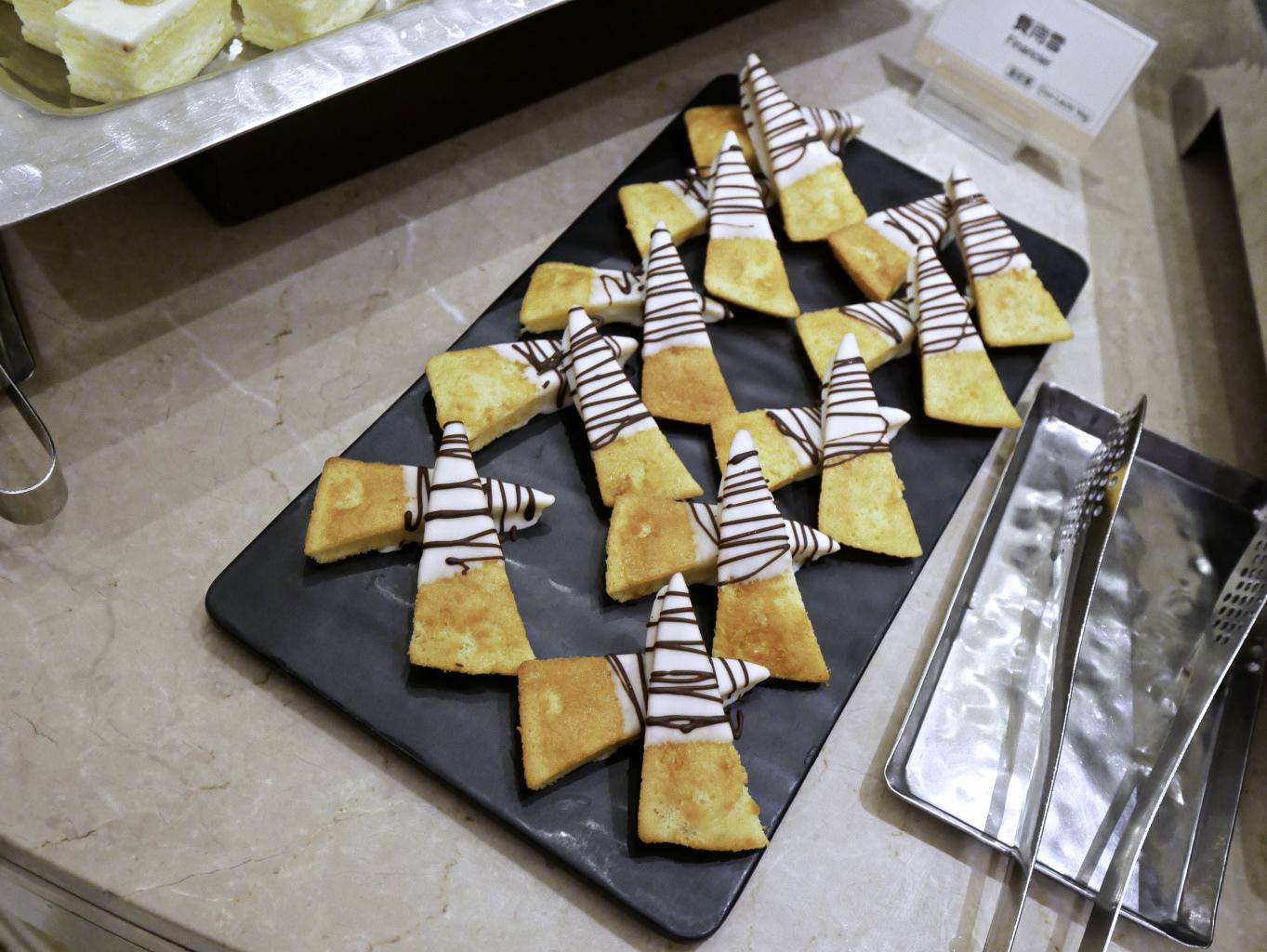 台北老爺cafe,自助餐,吃到飽-28.jpg