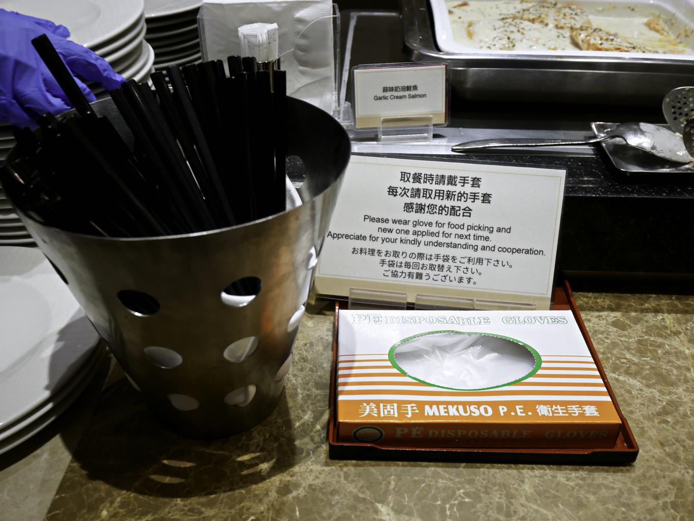 台北老爺cafe,自助餐,吃到飽-30.jpg