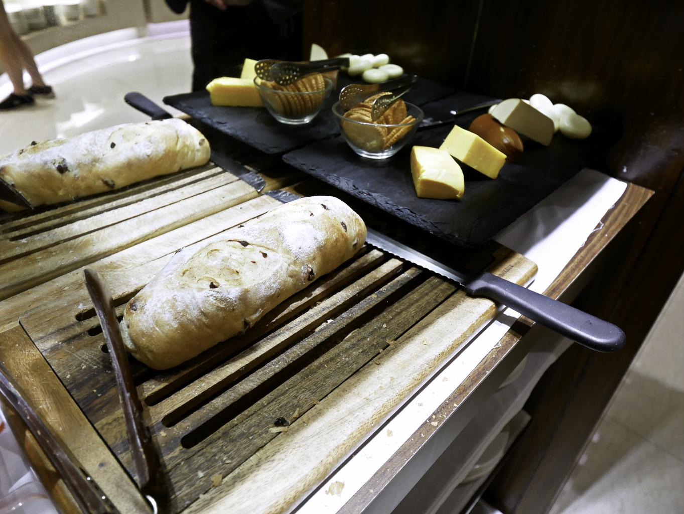 台北老爺cafe,自助餐,吃到飽-31.jpg