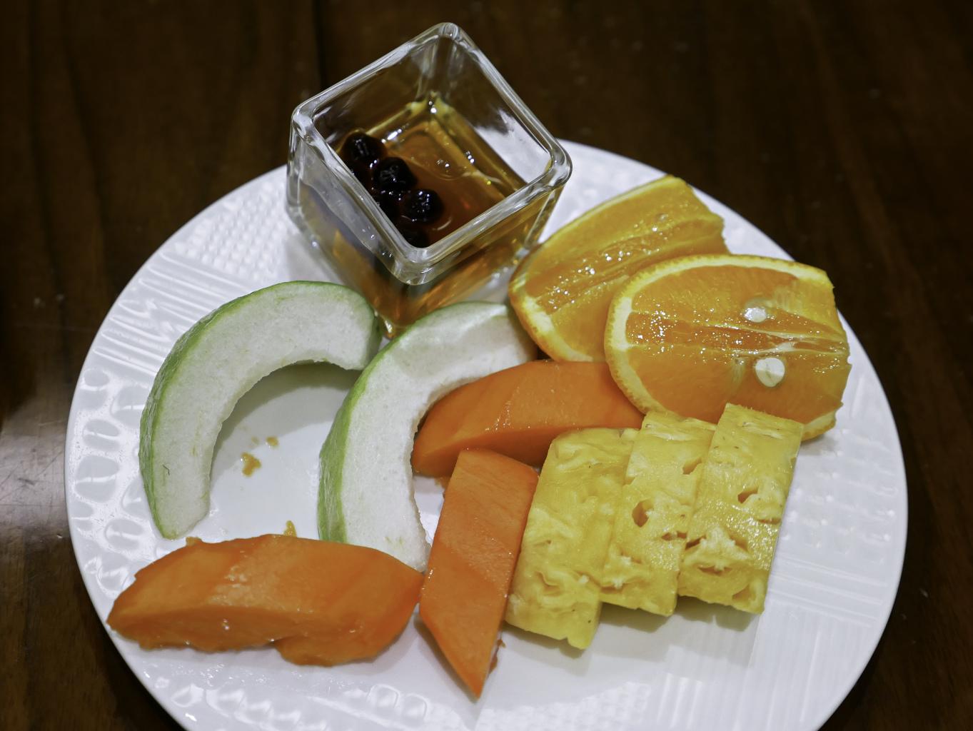 台北老爺cafe,自助餐,吃到飽-35.jpg