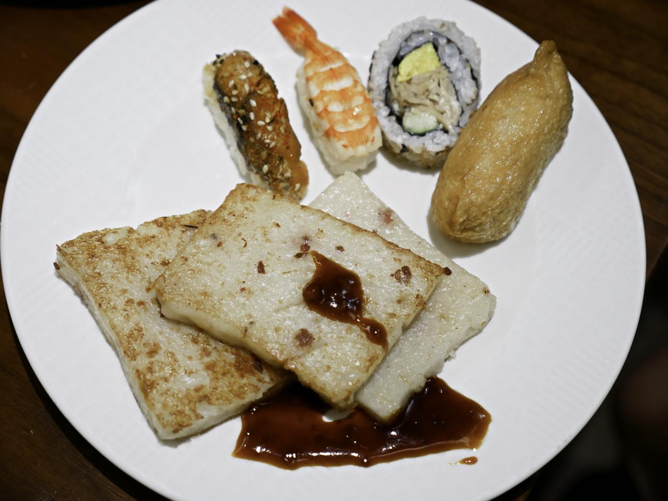 台北老爺cafe,自助餐,吃到飽-39.jpg