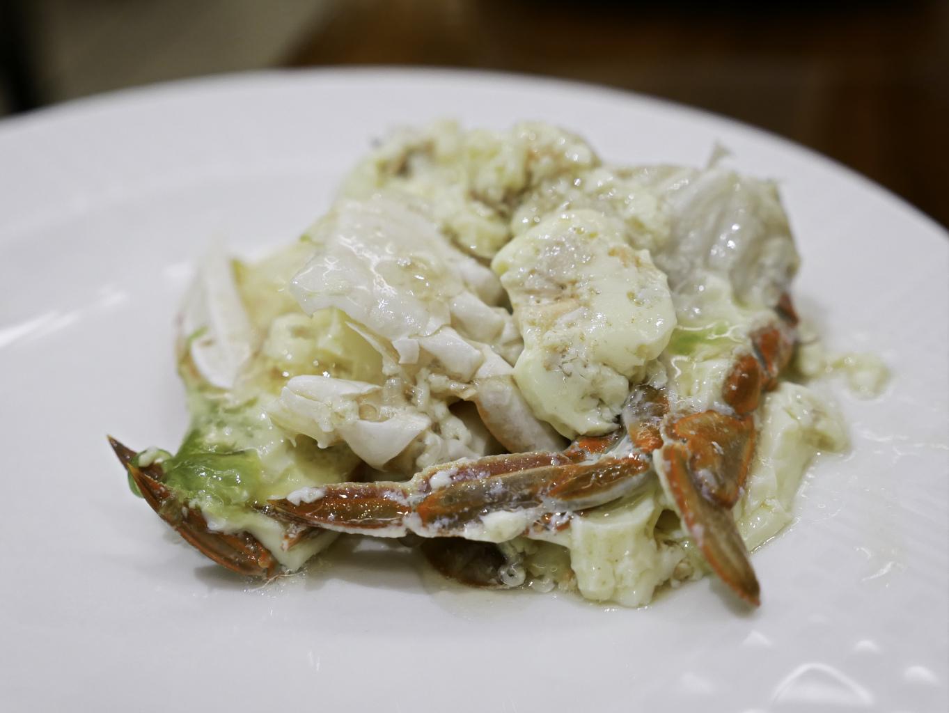 台北老爺cafe,自助餐,吃到飽-45.jpg