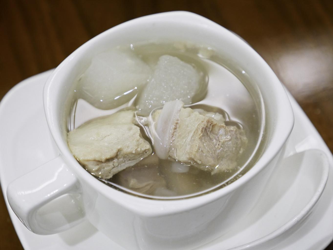 台北老爺cafe,自助餐,吃到飽-44.jpg