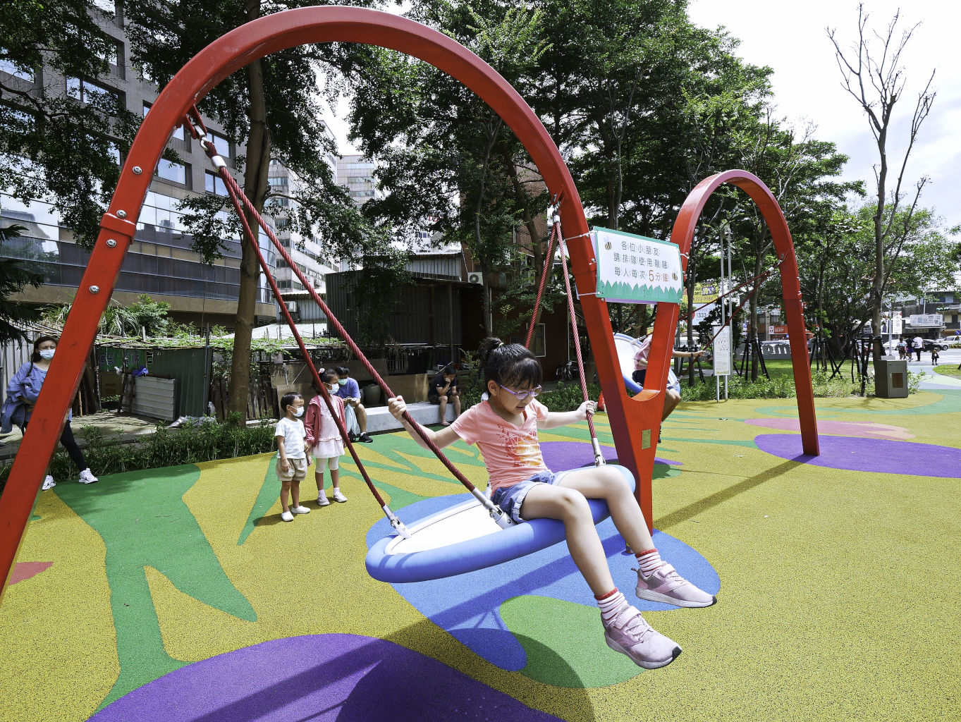 台茂公園-26.jpg