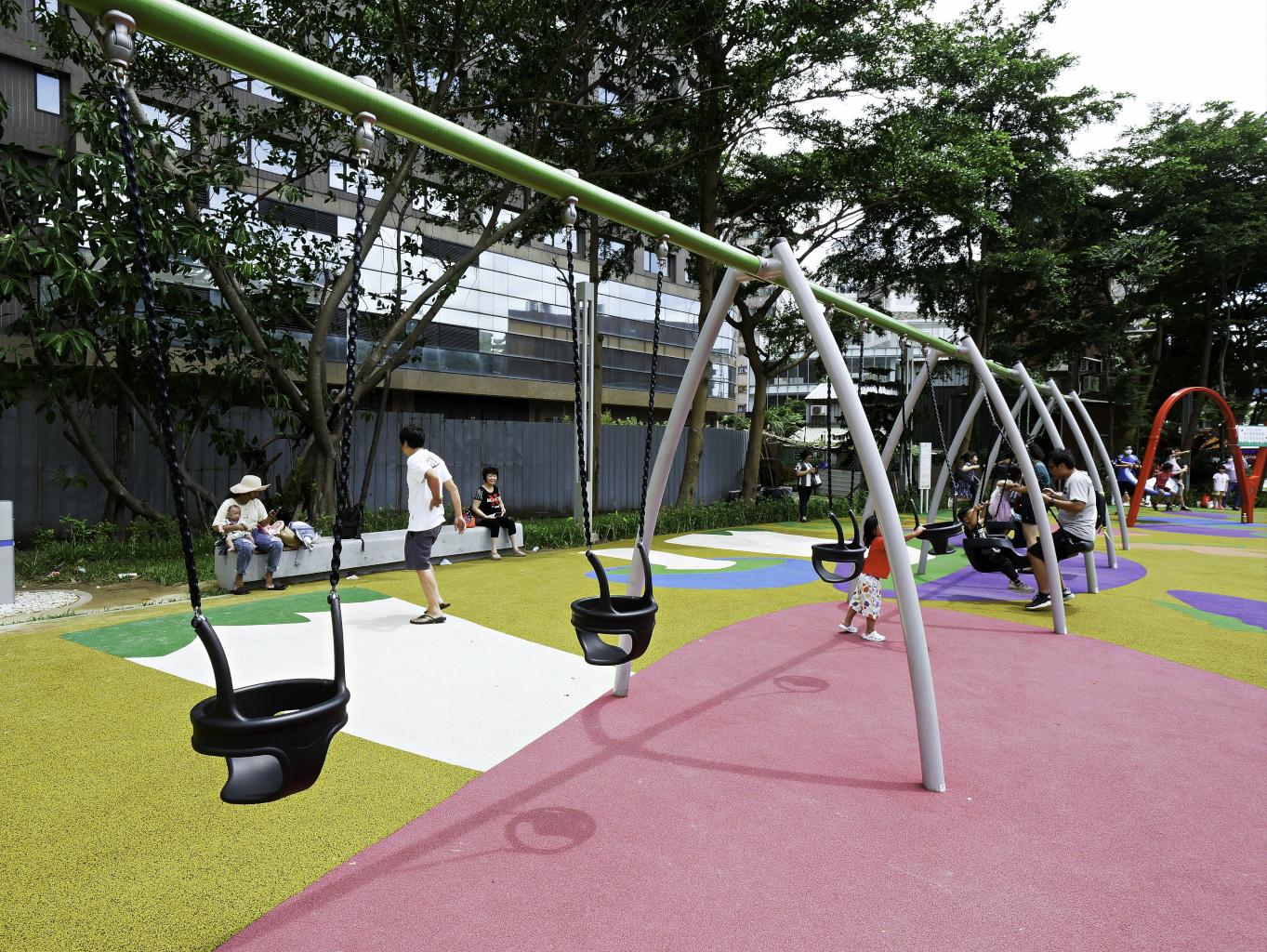 台茂公園-33.jpg