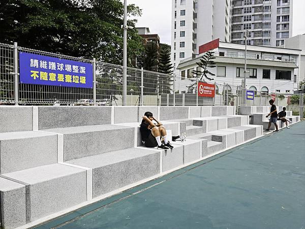 台茂公園-40.jpg