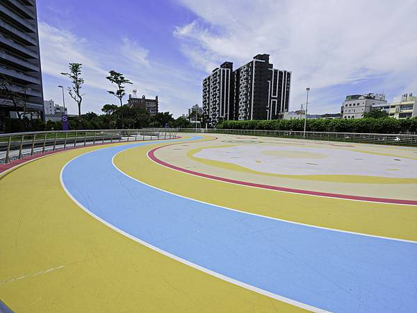台茂公園-42.jpg