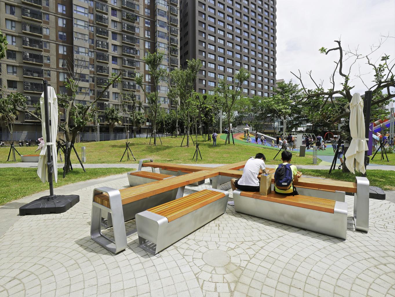 台茂公園-46.jpg