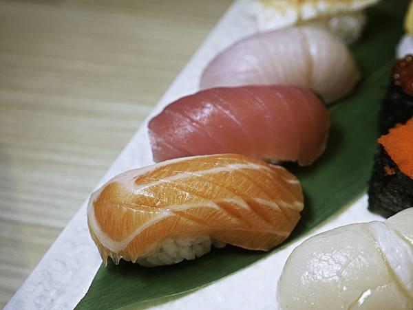 北魂 丼和食處,蘆洲家樂福美食-18.jpg