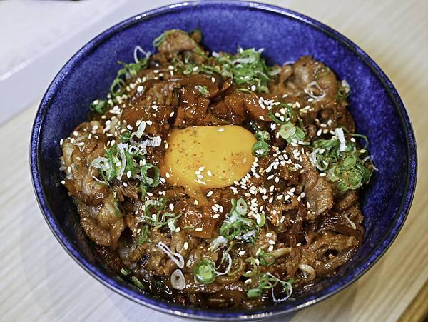 北魂 丼和食處,蘆洲家樂福美食-20.jpg