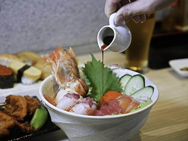 北魂 丼和食處,蘆洲家樂福美食-30.jpg