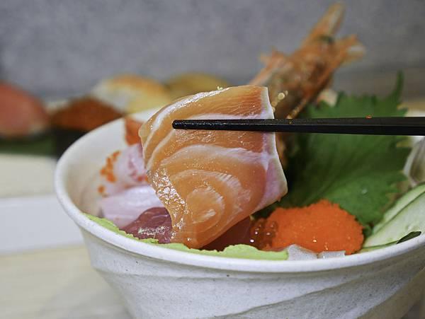 北魂 丼和食處,蘆洲家樂福美食-29.jpg