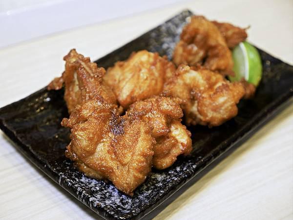 北魂 丼和食處,蘆洲家樂福美食-31.jpg