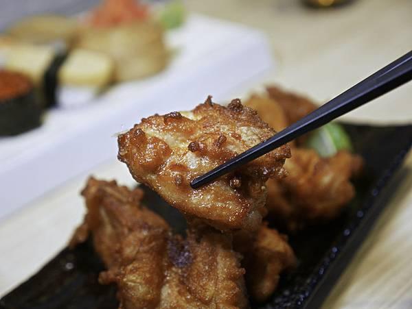 北魂 丼和食處,蘆洲家樂福美食-32.jpg