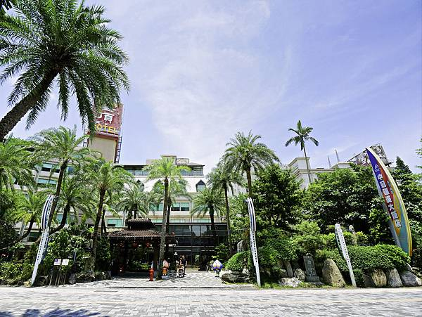 中冠礁溪大飯店-1.jpg