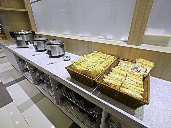 東海火鍋,汐止吃到飽火鍋-13.jpg