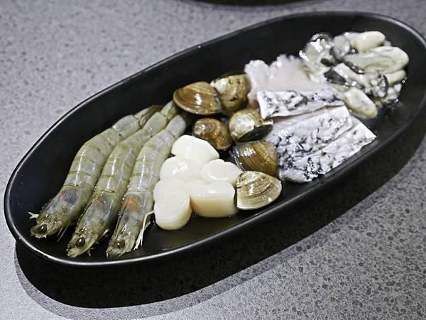 東海火鍋,汐止吃到飽火鍋-28.jpg