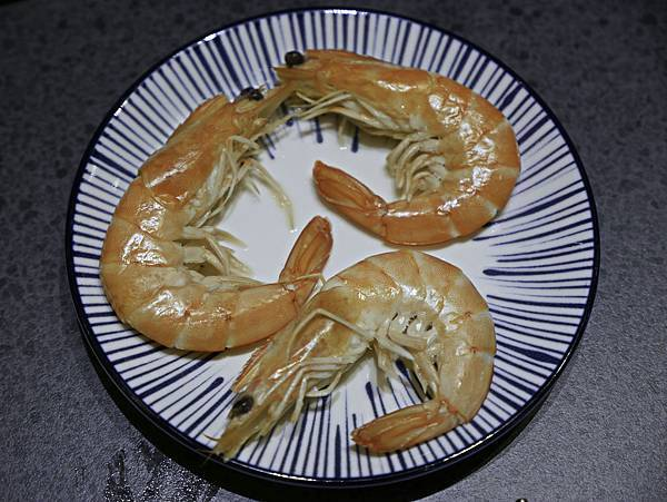 東海火鍋,汐止吃到飽火鍋-43.jpg