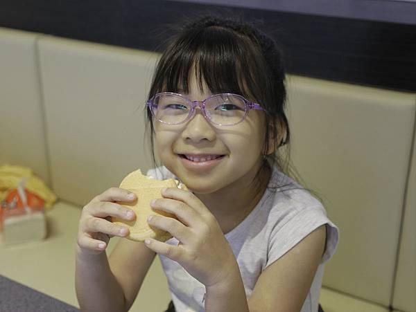 東海火鍋,汐止吃到飽火鍋-54.jpg