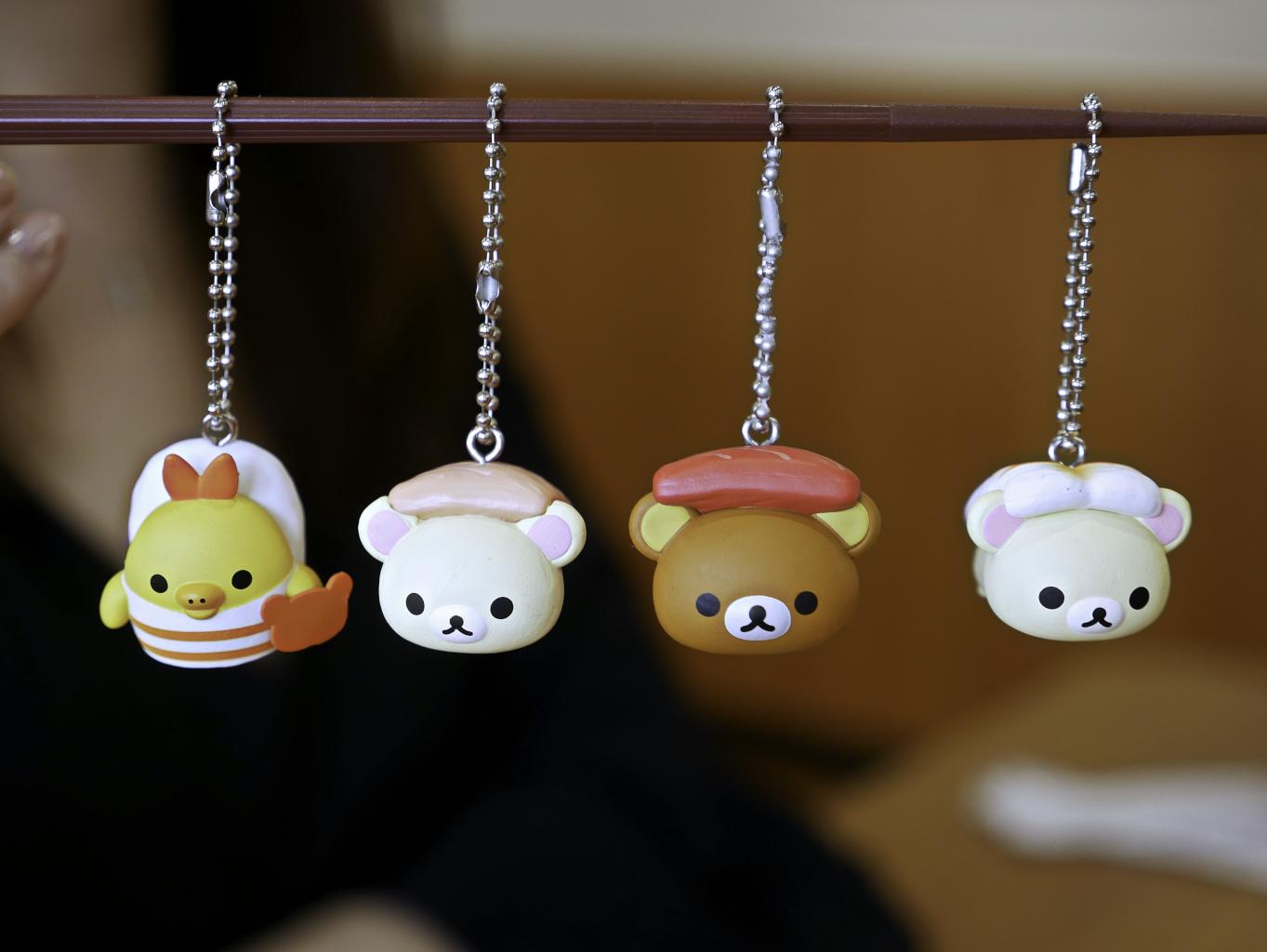 藏壽司,微風松高,拉拉熊-16.jpg