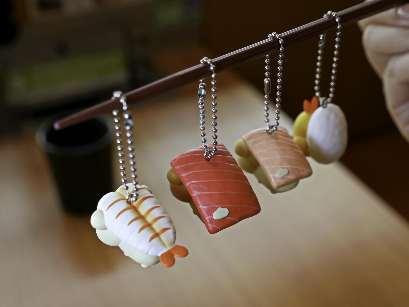 藏壽司,微風松高,拉拉熊-15.jpg