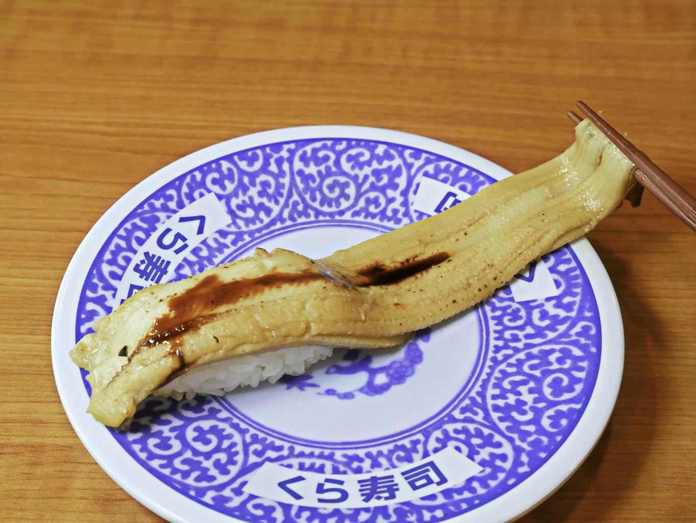 藏壽司,微風松高,拉拉熊-21.jpg