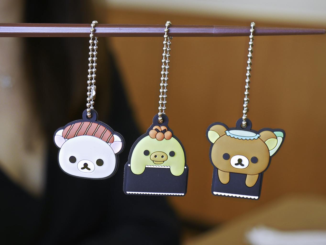 藏壽司,微風松高,拉拉熊-17.jpg